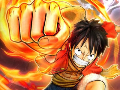 One Piece Chapter 983 Spoilers, Raw Scans Leaks- Yamato wants to join Luffy's Straw Hats Pirates