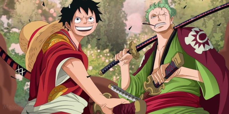 One Piece Chapter 984 Release Date Delay, Spoilers, Raw Scans Leaks and How to Read Manga Online