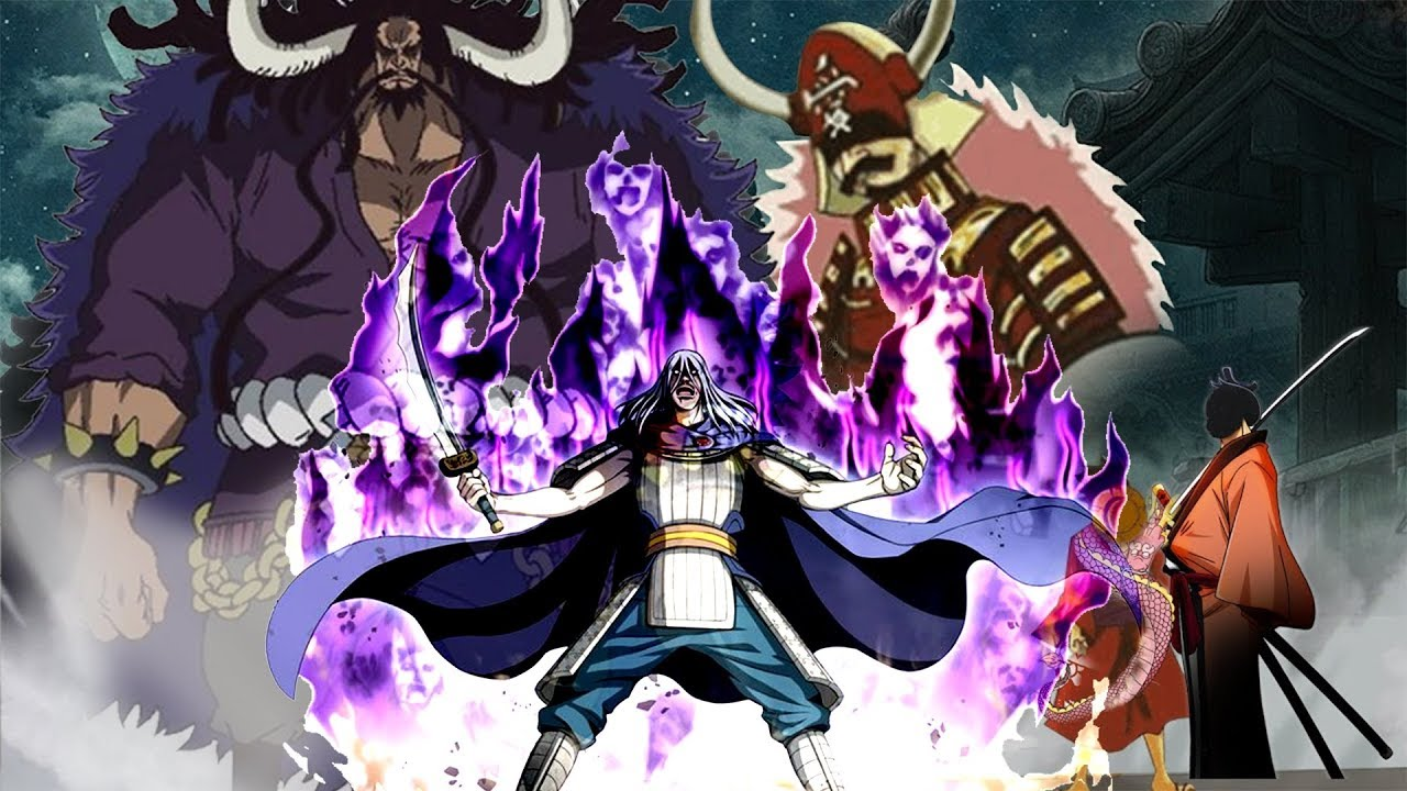 One Piece Chapter 984 Release Date Delay Spoilers Raw Scans Leaks And How To Read Manga Online Block Toro