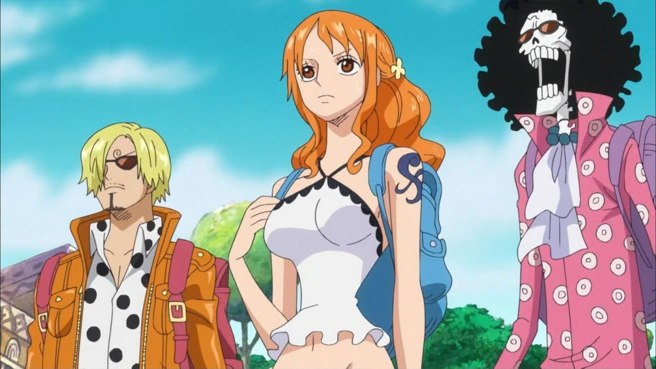 One Piece Chapter 984 Spoilers, Predictions and Theories