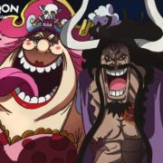 One Piece Chapter 984 Spoilers, Theories- Kaido and Big Mom Alliance will Break Up Soon