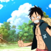 One Piece Episode 931 Release Date, Spoilers, and how to Watch English Dub Online?
