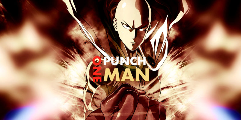 One Punch Man Chapter 132 Release Date Updates- Manga Revisions has further Delayed the Chapter
