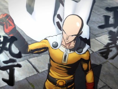 One Punch Man Season 3 Release Delayed as Makers are working on Live-Action Movie