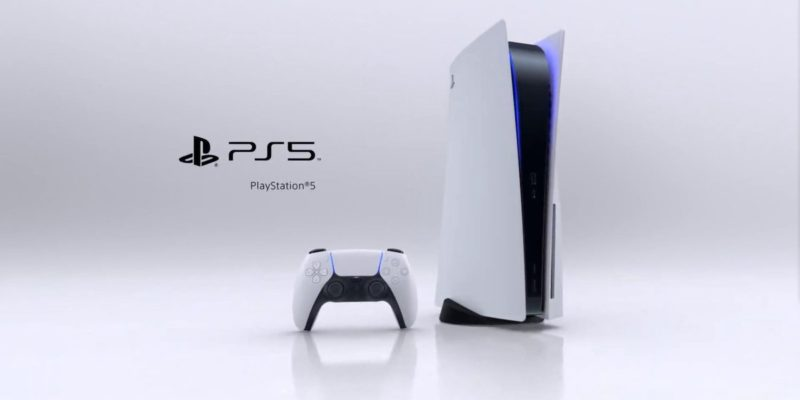 PS5 Review and Hands On Experience- Should you Pre-Order the New Sony PlayStation 5?