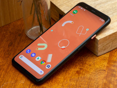Pixel 4a Release Date, Camera Specs- Google needs to Release the Budget Smartphone Soon