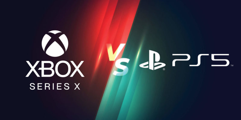 PlayStation 5 vs Xbox Series X Comparison Which Gaming Console have the Best Features