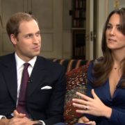 Prince William & Kate1