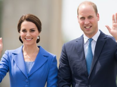 Prince William and Kate Middleton2