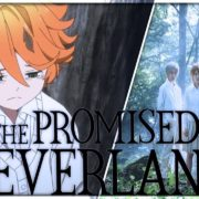 Promised Neverland2