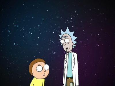Rick and Morty Season 5 Release Date, Trailer, Spoilers, Total Episodes and How to Watch Online?
