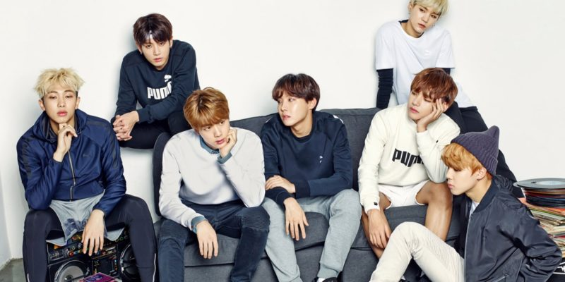 Run BTS Season 4 Release Date, Delay, Trailer, Cast, Plot and More Updates on the K-Pop Band Series