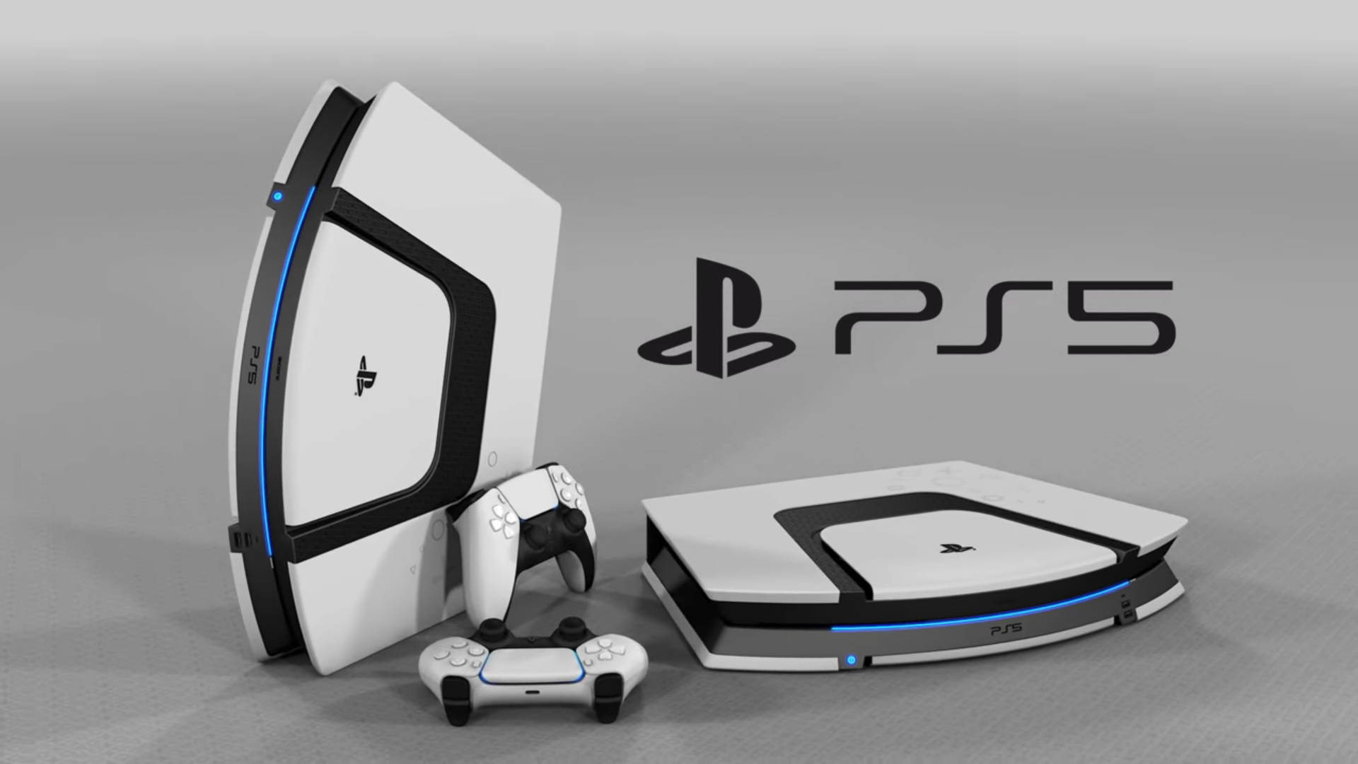 Should I Pre-Order the PS5 or Wait for Actual Release?