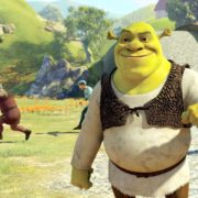Shrek 5 Filming will Start Soon to follow the 2022 Release Date Schedule