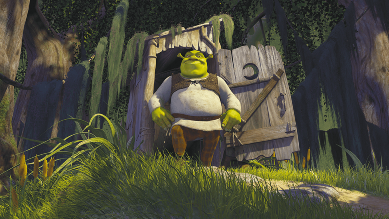 Shrek 5 Release Date, Filming and New Script
