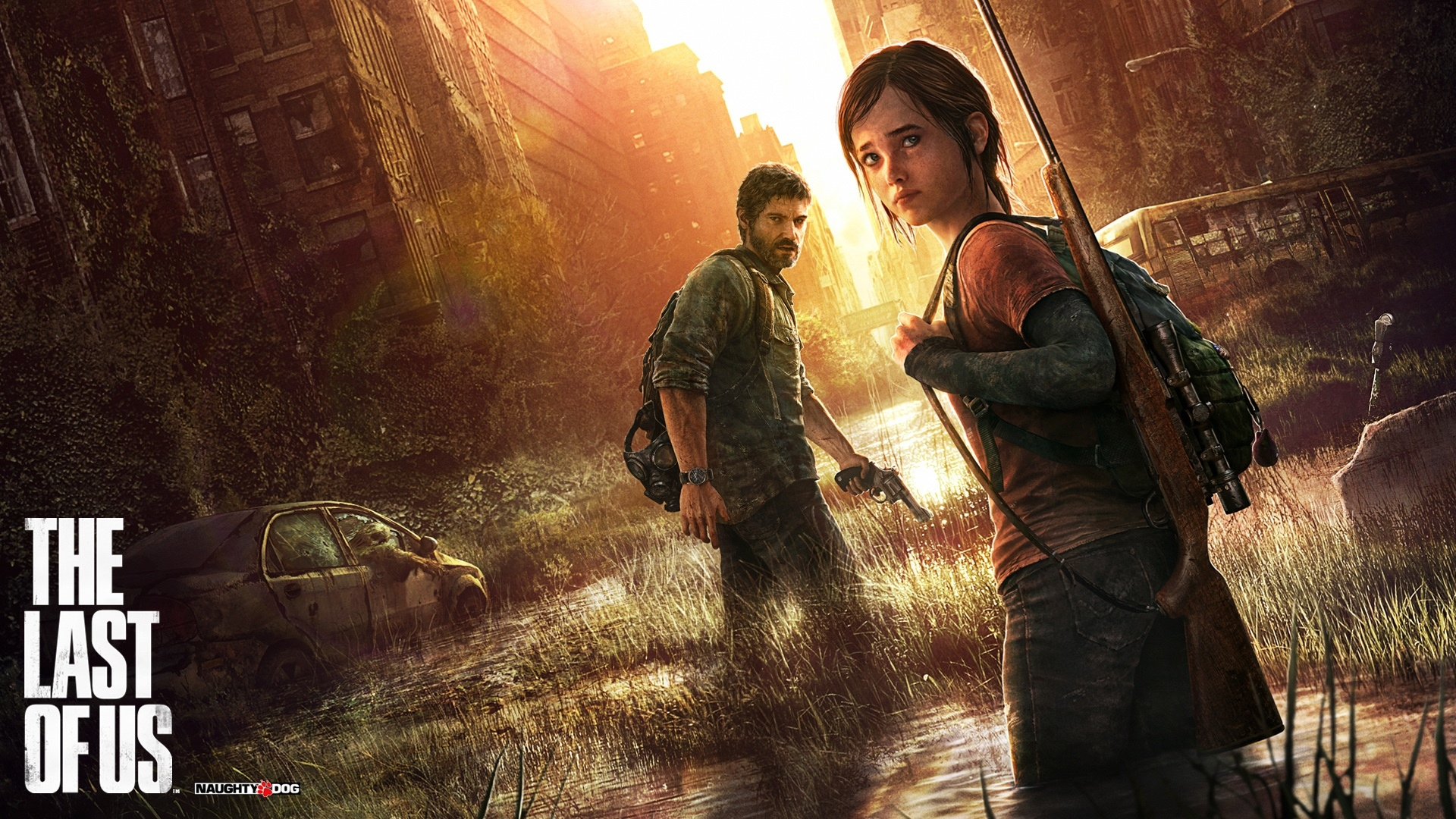 The Last of Us Part 3 Release Date and Story Rumors