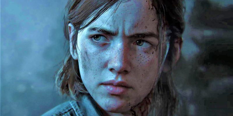 The Last of Us Part 3 Rumors- Naughty Dog Director hints on the Third Game in the Series