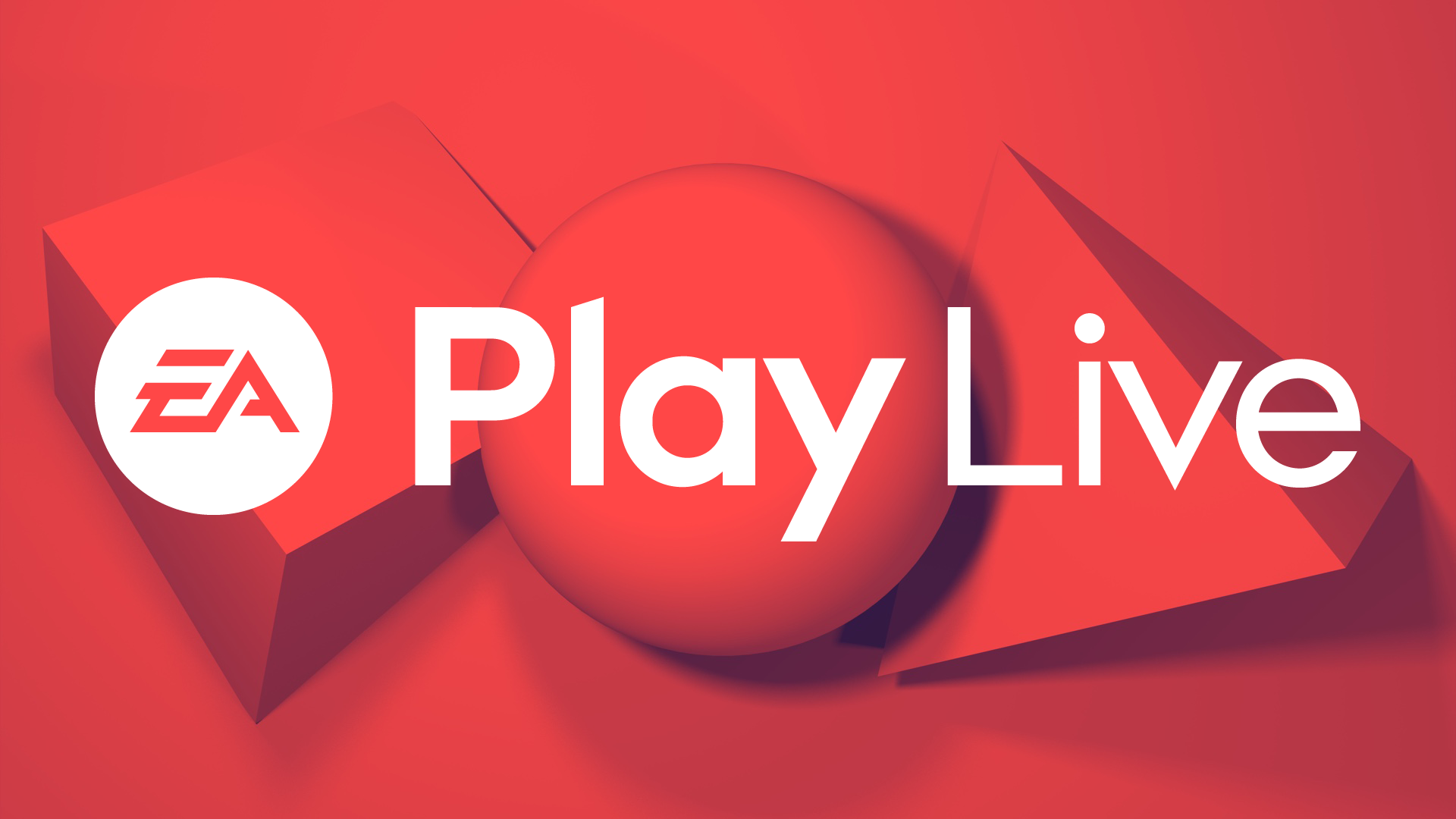 The Sims 5 reveal at EA Play Live 2020 Possible