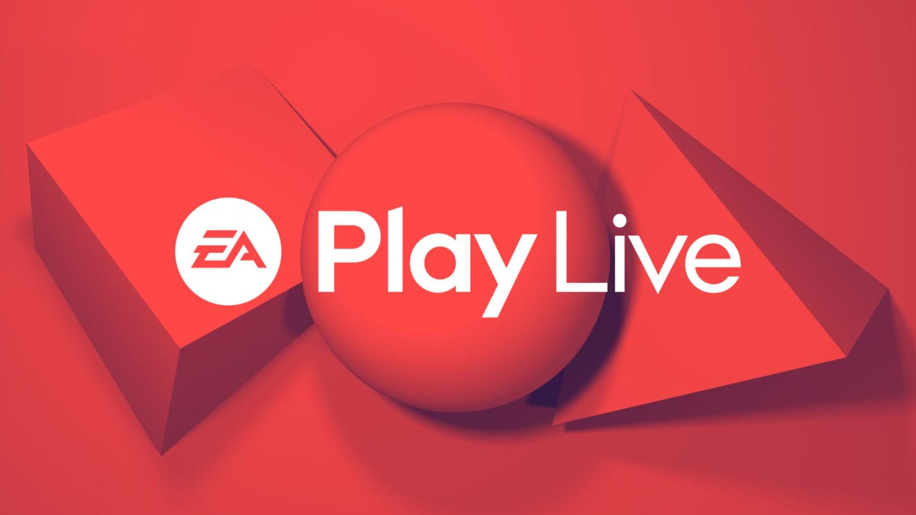 The Sims 5 will be announced at EA Play Live