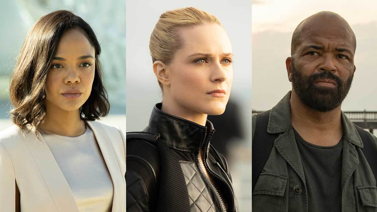 Westworld Season 4 Cast Details- Who is Coming Back?