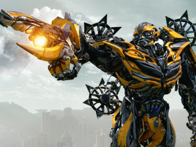 transformers 7 1