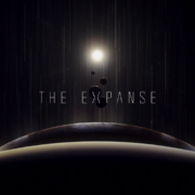 the expanse 5 release date
