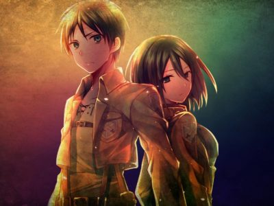 Attack on Titan Chapter 131 Spoilers, Theories- Eren stops the Rumbling after Finding out his Legacy