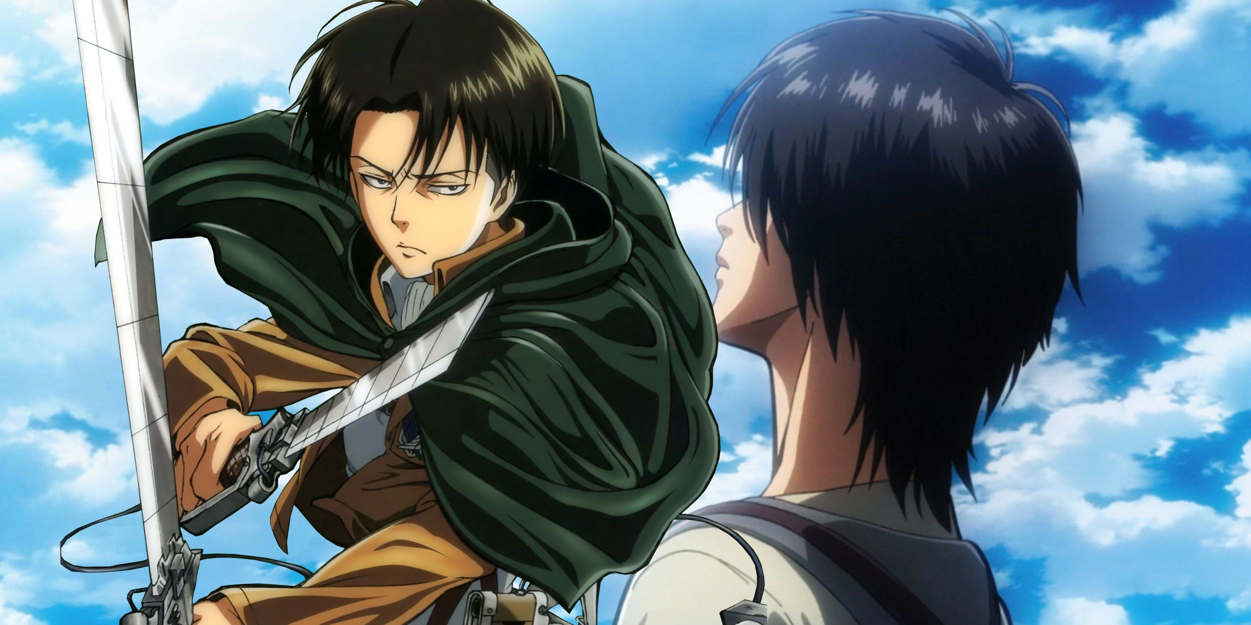 Attack on Titan Chapter 131 Spoilers Theories and Predictions