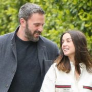 Ben Affleck, Ana de Armas Marriage Rumors- Jennifer Garner wants Ex-Husband to Settle Down Soon