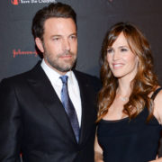 Ben Affleck, Jennifer Garner Rumors- Actress is Fed up with Ex-Husband's Lifestyle