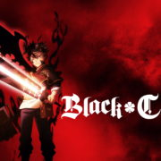 Black Clover Chapter 259 Release Date, Spoilers, Leaks, Raw Scans and Manga Read Online