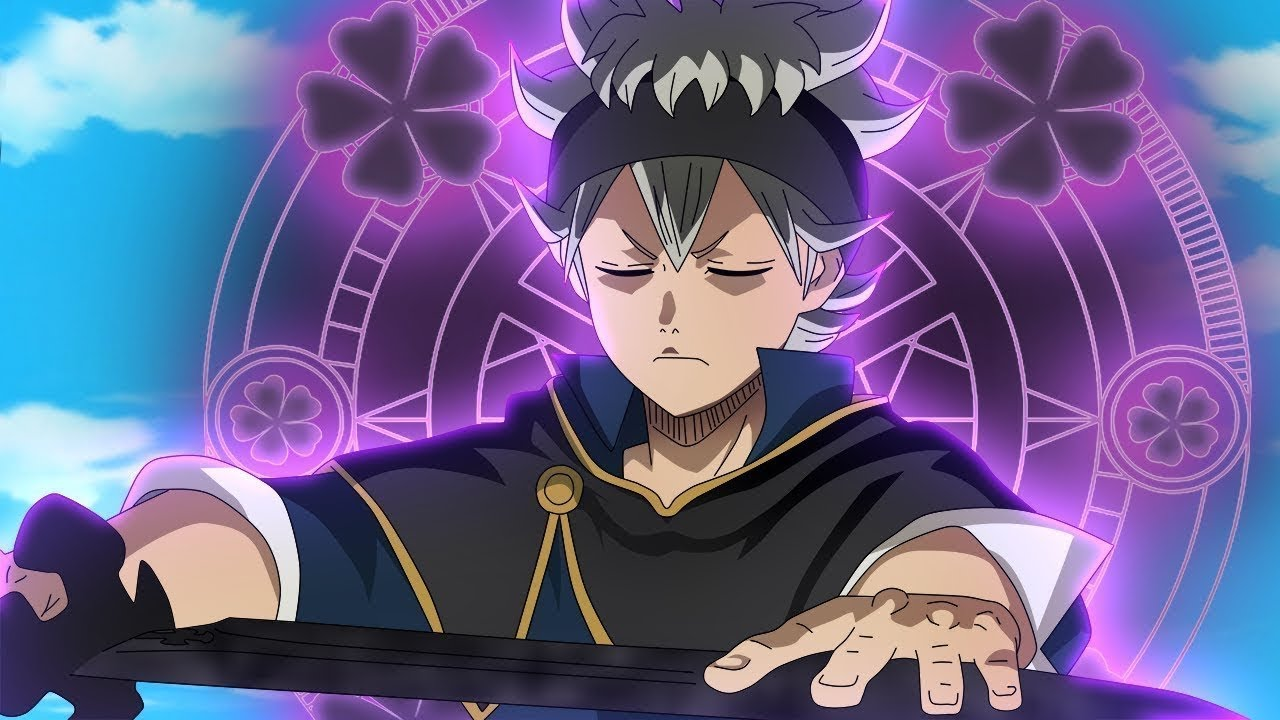 Black Clover Episode 135 Release Date, Preview and Spoilers
