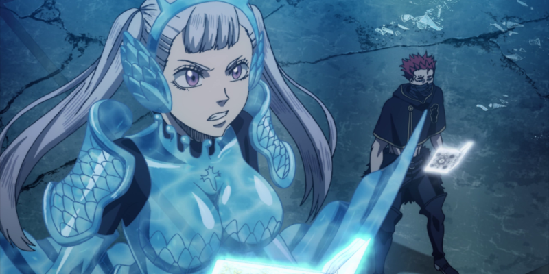 Black Clover Episode 136 Release Date, Spoilers- Anime Director says the Episode is Special