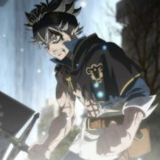 Black Clover Episode 136 Release Date, Spoilers, Preview and How to Watch the Anime Online?