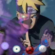 Boruto Episode 157 Release Date, Spoilers, Preview- Sasuke and Sai finds Traces of Kara