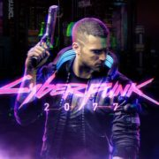 Cyberpunk 2077 Free Copy- How Gamers can get the Xbox One Bundle Expansion for Free?