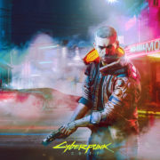 Cyberpunk 2077 Gameplay Leaks- Cyberspace and other Game Details Revealed