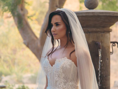 Demi Lovato, Max Ehrich Wedding Rumors and Real Truth