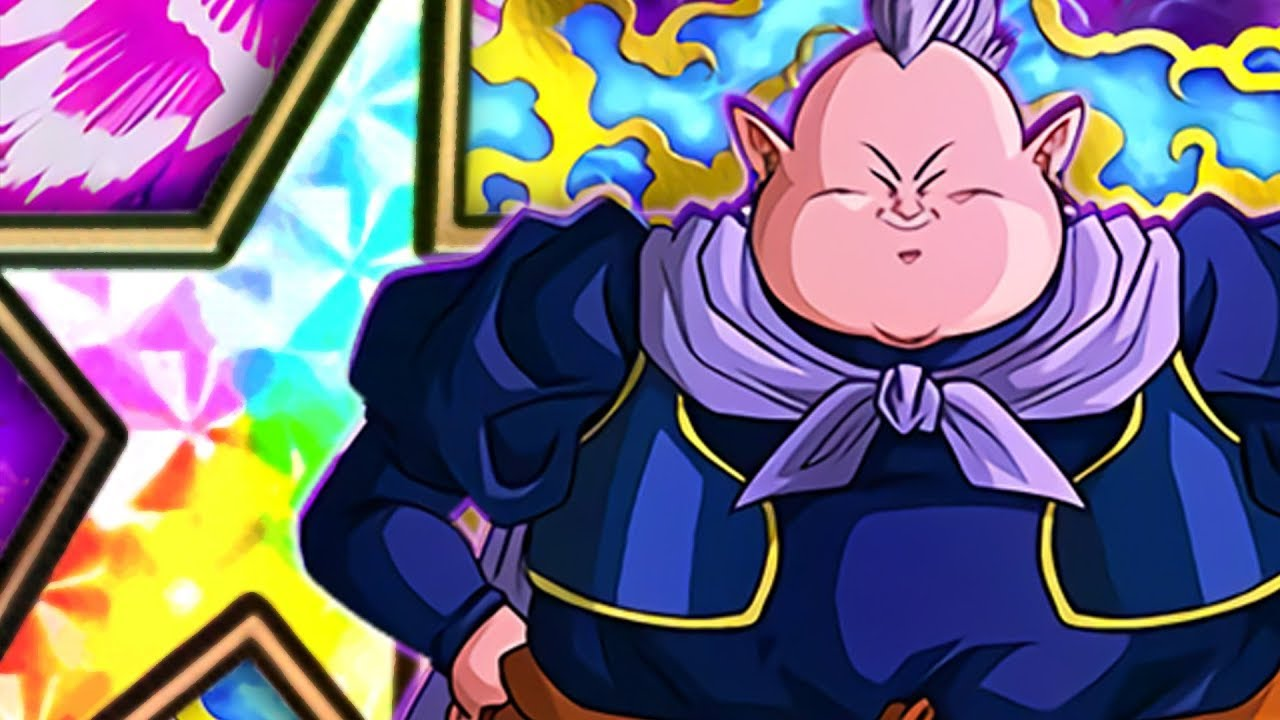Dragon Ball Super Chapter 62 Release Date, Raw Scans and Read Online