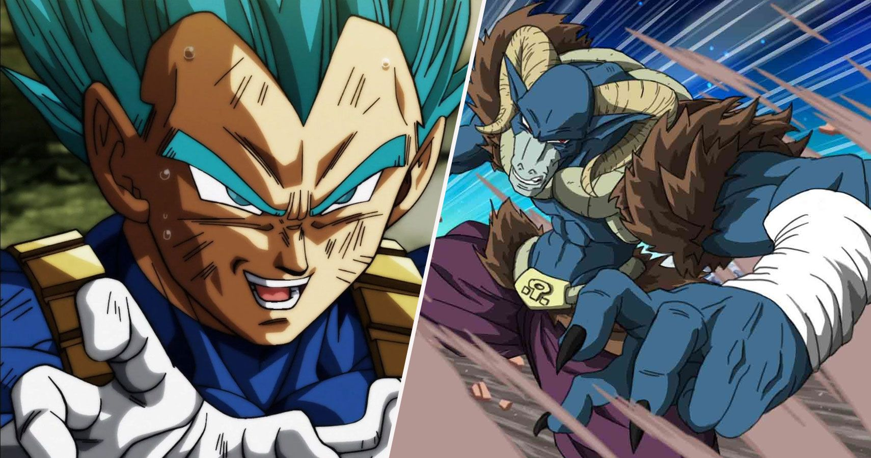 Dragon Ball Super Chapter 62 Spoilers, Leaks and Theories