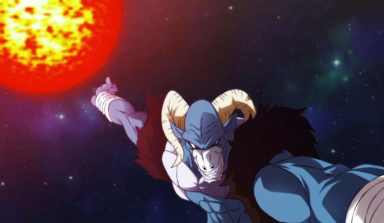 Dragon Ball Super Chapter 63 Spoilers, Leaks and Theories