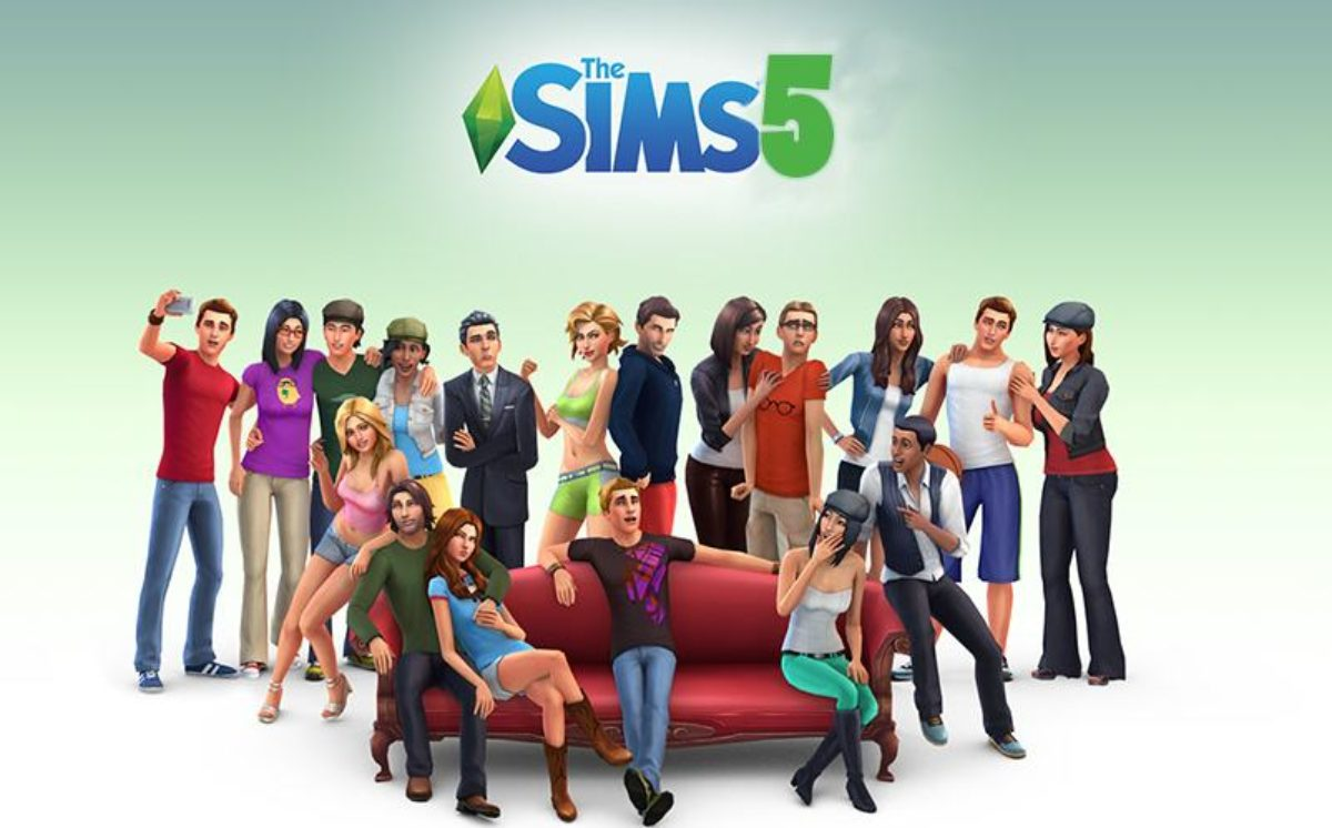 EA and Maxis Updates on The Sims 5 Release Date