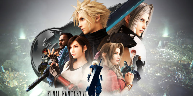 Final Fantasy 7 Remake Part 2 Release Date, Gameplay, Storyline and other Details Revealed
