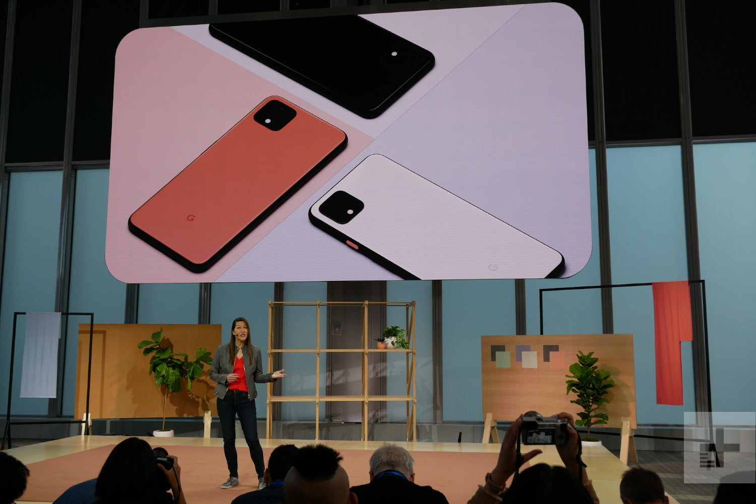 Google Pixel 5 Release Date and COVID-19 Delay