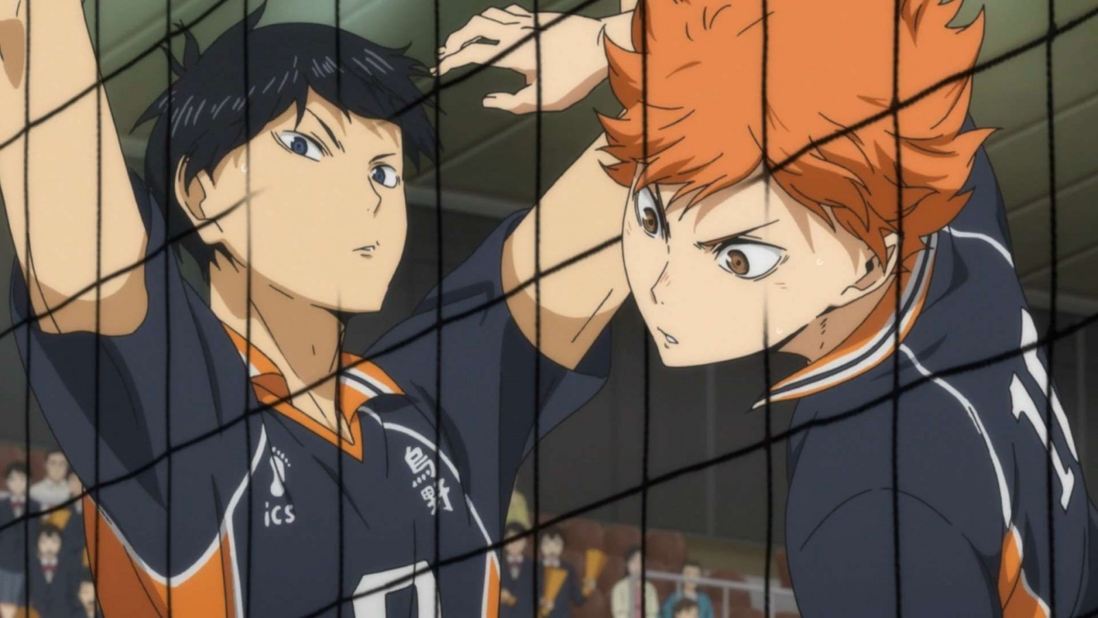 Haikyuu Chapter 401 Release Date, Raw Scans and Read Online