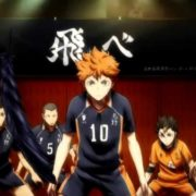 Haikyuu Chapter 401 Release Date, Spoilers, Leaks- Manga will End with the Jackals vs Alders Game