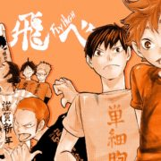 Haikyuu Chapter 402 Release Date, Spoilers- Manga Series ends with the Final Chapter