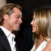 Jennifer Aniston and Brad Pitt plans to buy an Island in Australia and Settle there amidst COVID-19
