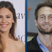Jennifer Garner, John Miller Wedding Rumors- Couple to Tie the Knot after having a Baby