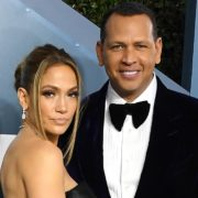 Jennifer Lopez, Alex Rodriguez Relationship- Marriage date Confirmed after Months of Dating?